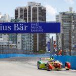 VIDEO: Punta del Este ePrix 2015 vperspektivě toho nejlepšího