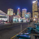 VIDEO: Sestřih sobotní ePrix Hongkongu