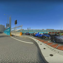 formula-e-available-on-real-racing-3