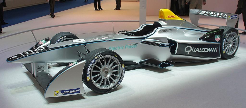 Spark-Renault_SRT_01_E_(Formula_E)