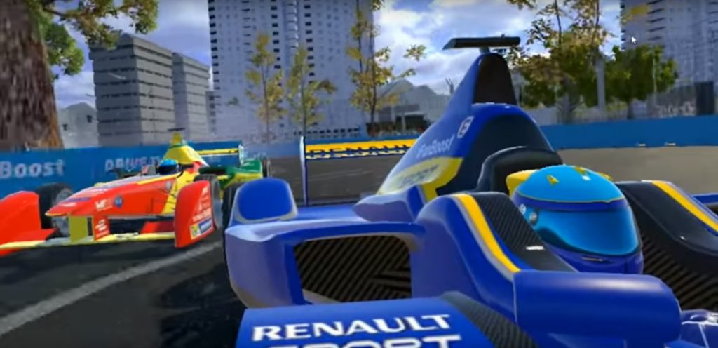 watch-formula-e-in-vr-live-with-virtually-live