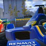 Video: Formule E průkopníkem nové technologie – virtuální reality