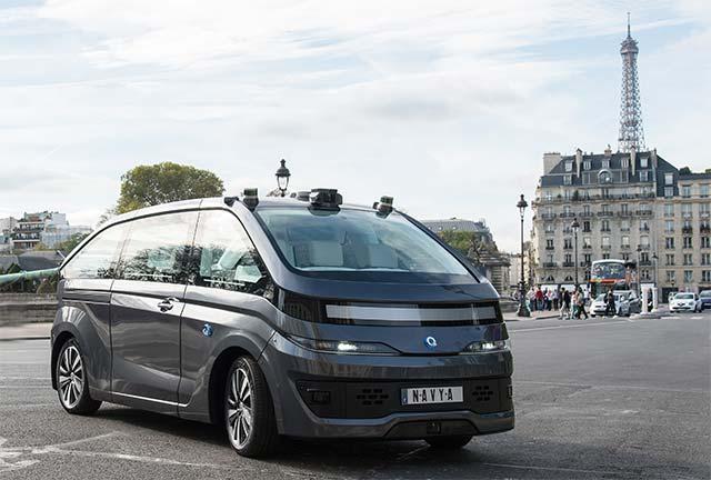 navya-autonom-cab